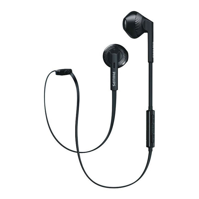 philips shb5250 bluetooth headset black price in india buy philips shb5250 bluetooth headset. Black Bedroom Furniture Sets. Home Design Ideas