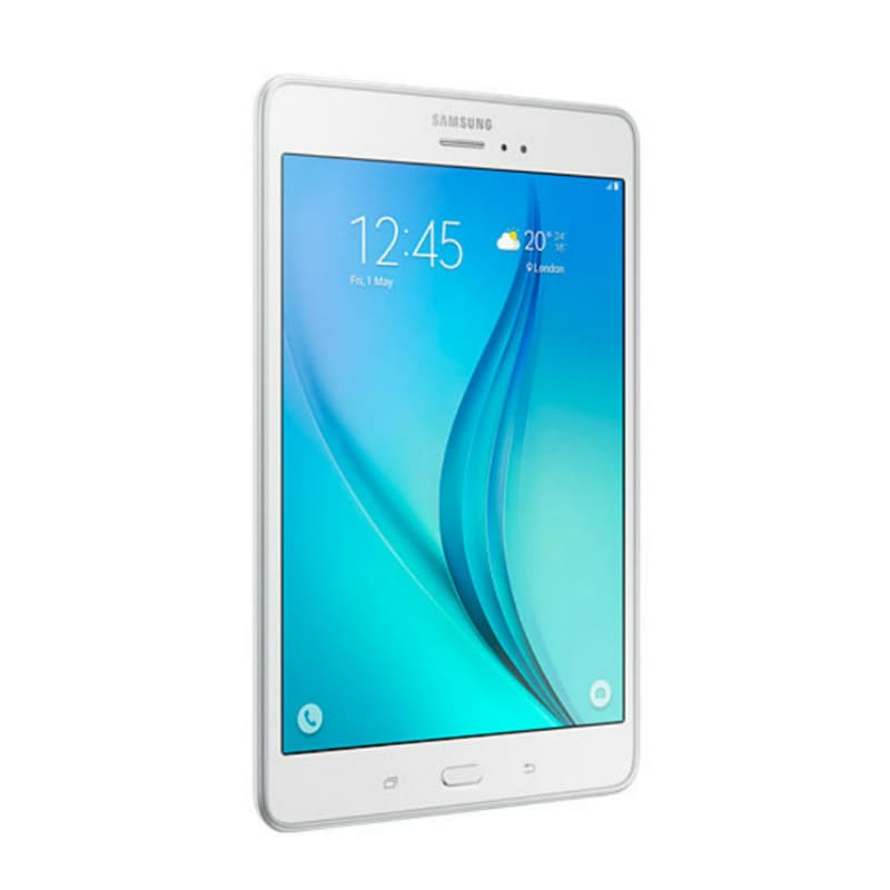 Tablet online shopping in india