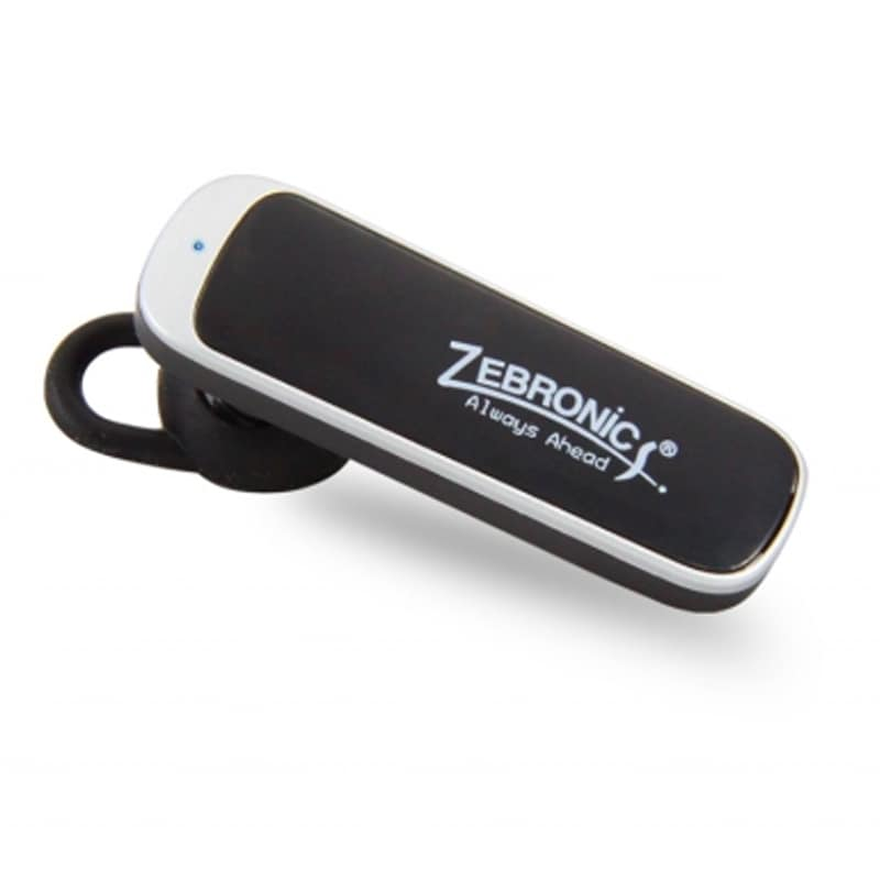 zebronics bh501 wireless bluetooth headset black price in india buy zebronics bh501 wireless. Black Bedroom Furniture Sets. Home Design Ideas