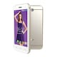 Buy Zen Admire SXY with Free Back Cover Online